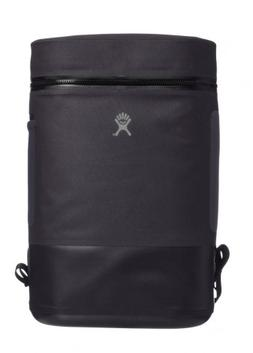 NEW - Hydro Flask 22L Backpack Cooler