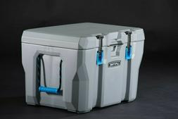 New Lifetime 55 Quart High Performance Cooler Free Shipping