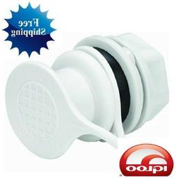 NEW* # 9562 Igloo Cooler Replacement Drain Plug Push Snap  2