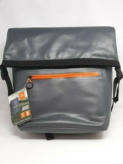NEW Ozark Trail Backpack Day Pack Cooler Insulated 15 Can Ca