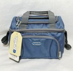 NEW eBag Crew Cooler Jr. Lunch Bag Weekend Travel Women Men