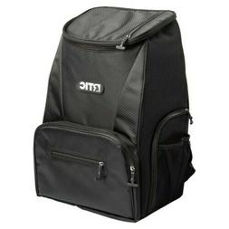 NEW for 2019 NWT RTIC Day Cooler 32 Can Backpack,  Black