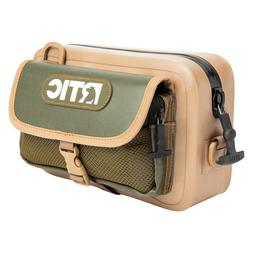 New RTIC Large 2019 Side Pack Deluxe Accessory For RTIC Soft