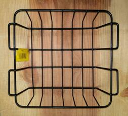 New RTIC 65 Cooler Basket