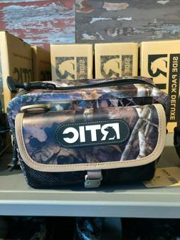 New RTIC Large Camo 2019 Side Pack Deluxe Accessory For RTIC