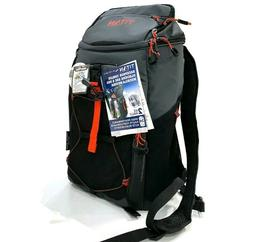 New Arctic Zone Titan Deep Freeze Insulated Backpack Cooler