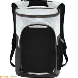 New Arctic Zone Titan Deep Freeze Insulated Picnic Backpack