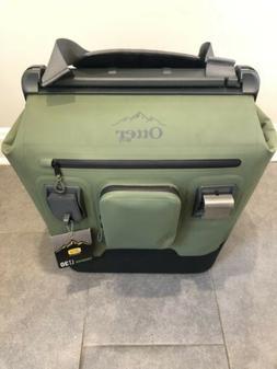 NEW Otterbox Yeti Trooper 30 Soft Shell Cooler - Alpine Asce
