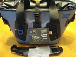 BUILT New York Large Welded Cooler Bag