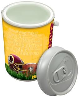 Picnic Time Mega Can Cooler  Digital Print - 5 gal - 27 Can