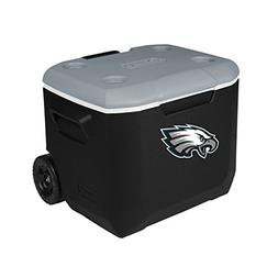 Coleman Company NFL Philadelphia Eagles Performance Cooler,
