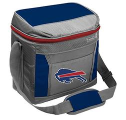 Rawlings NFL Soft-Sided Insulated Cooler Bag, 16-Can Capacit