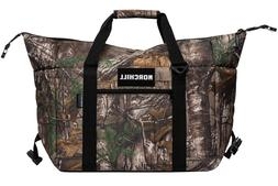 NorChill Soft Side Coolers - Realtree Xtra Outdoorsman Canva