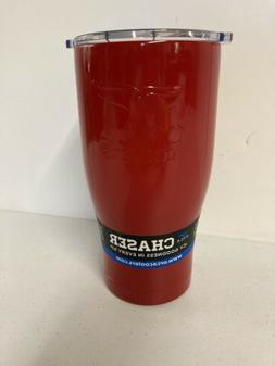 nwd coolers chaser tumbler 27 oz stainless