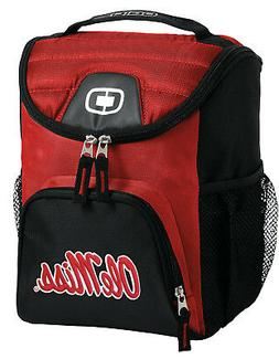 Ole Miss Lunch Box Our Best Cooler Bag Insulated Lunchboxes