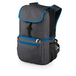PICNIC TIME Oniva - A Brand Zuma Insulated Cooler Backpack,