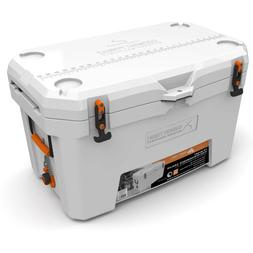 Ozark Trail 52-Quart High-Performance Cooler