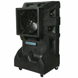 Portacool PACCY140 Cyclone 140 Portable 900 Sq Ft Evaporativ