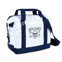 Calcutta Pack Series | Soft Side Cooler | Free Shipping for
