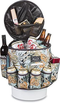 Dakine Party Bucket Backpack, Castaway, One Size