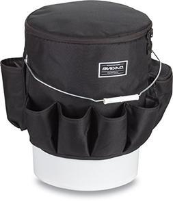 DAKINE Party Bucket Black One Size