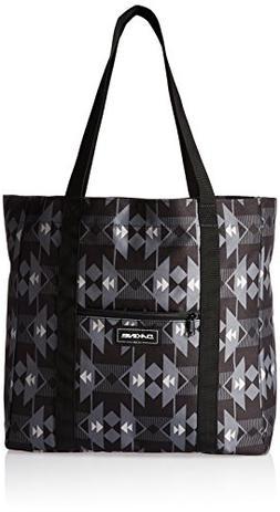 Dakine Party Cooler Tote Bag, Fireside II, 25 L