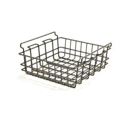 Pelican Dry Rack Wire Basket