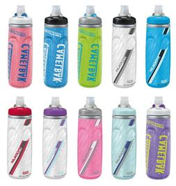 CamelBak Podium Chill 21 oz. Insulated Water Bottle, 19 Colo