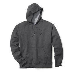 powerblend sweats pullover hoodie