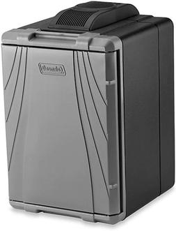 Coleman PowerChill 40-Quart Thermoelectric Cooler