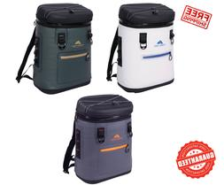 Ozark Trail Premium Backpack Cooler Multiple Colors
