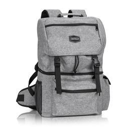 Kyndley Premium Insulated Shoulder Backpack Cooler Lunch Bag