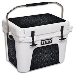 Mightyskins Mightyskins Protective Vinyl Skin Decal for Yeti