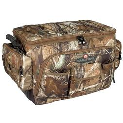 Igloo RealTree Hard Liner 48 Can Cooler