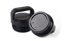 Pack of 2 Replacement Cap Lid for Yeti Rambler Bottle Cup