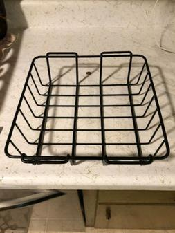 Yeti Replacement Cooler Rack Shelf Dry Wire Basket Accessori
