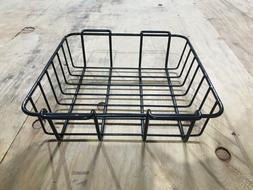 Yeti Replacement Cooler Rack Shelf Dry Wire Basket Accessori