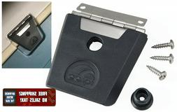 Replacement Parts Plastic Hybrid Latch Post Igloo Ice Box Co