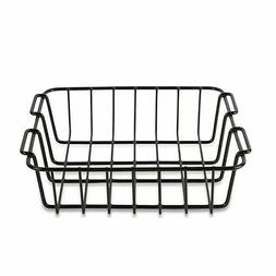 RTIC Factory Original Cooler Basket 65 New for Hard sided 65
