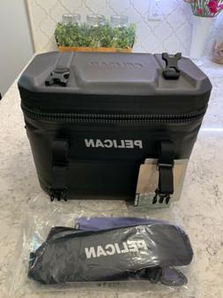 Pelican SC12 Soft Cooler -- BRAND NEW -- Free Shipping!