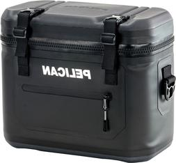 Pelican SC12 Soft Cooler  Free Shipping