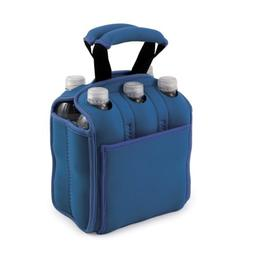 Picnic Time Six Pack Neoprene Tote