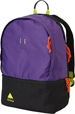 Burton Snake Mountain Backpack Sz 23L