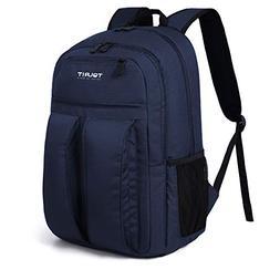 TOURIT Soft Back Pack Cooler Insulated Cooler Backpack Bag L