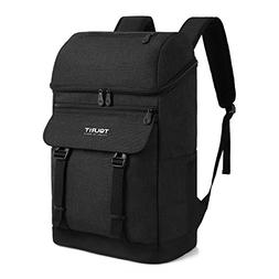 TOURIT Insulated Cooler Backpack Bag Soft Backpack Cooler St