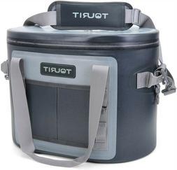 TOURIT Soft Cooler 30 Cans Leak-Proof Cooler Bag Waterproof
