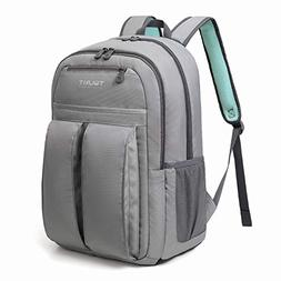 TOURIT Soft Insulated Backpack Cooler Bag with Large Capacit
