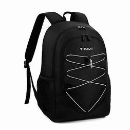 TOURIT Soft Insulated Cooler Lightweight Backpack 28 Cans ,