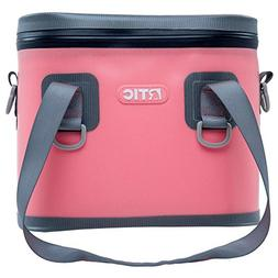 RTIC Soft Pack 8, Pink