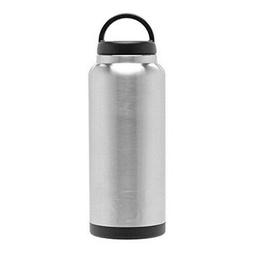 Rtic Stainless Steel Bottle   Double Vacuum Insulated
